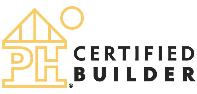 PHIUS_Certified_Builder_Logo